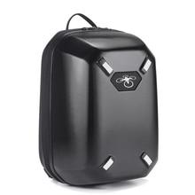 DJI Phantom 4 Phantom 4 Pro Чехол рюкзак мешок Hardshell Фантом 4 Профессиональный Drone коробка