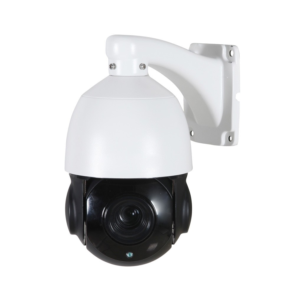 1080P IMX323 2.0MP Mini IP PTZ speed dome 20X optical zoom network ip camera outdoor Waterproof CCTV Camera