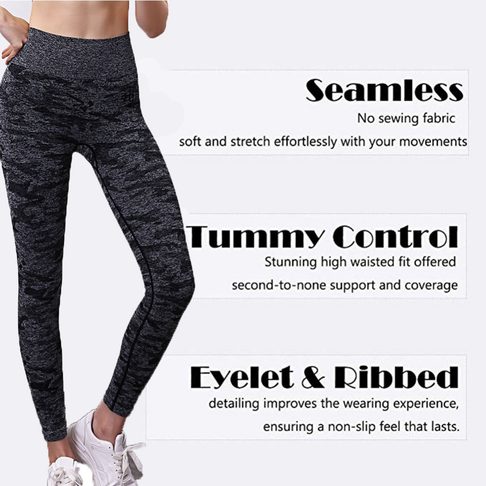 BY0087-yoga-leggings-b-1