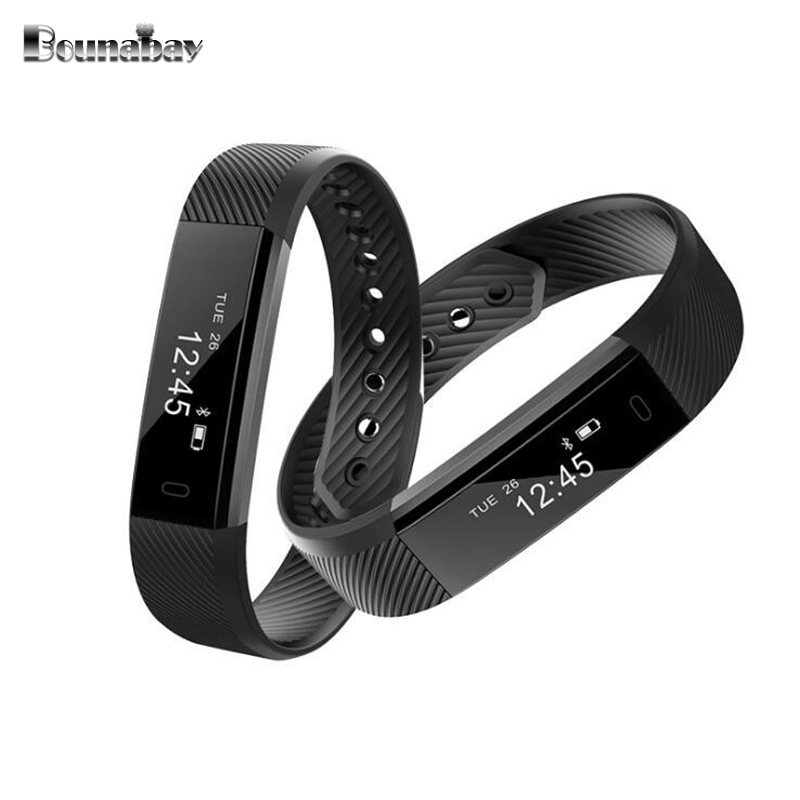 BOUNABAY Bluetooth Smart watch for man Multi-lingual Watches Men Fashion Clock apple Android ios phone sports 3gm man's Clocks latest hi watch 2 bluetooth smart watch phone watch gps positioning micro letter generations for apple android ios phone