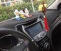 Dashmats автомобиль для укладки аксессуары приборной панели крышки для Hyundai Maxcruz DM СМ Гранд Santa Fe ix45 2012 2013 2014 2015 2016
