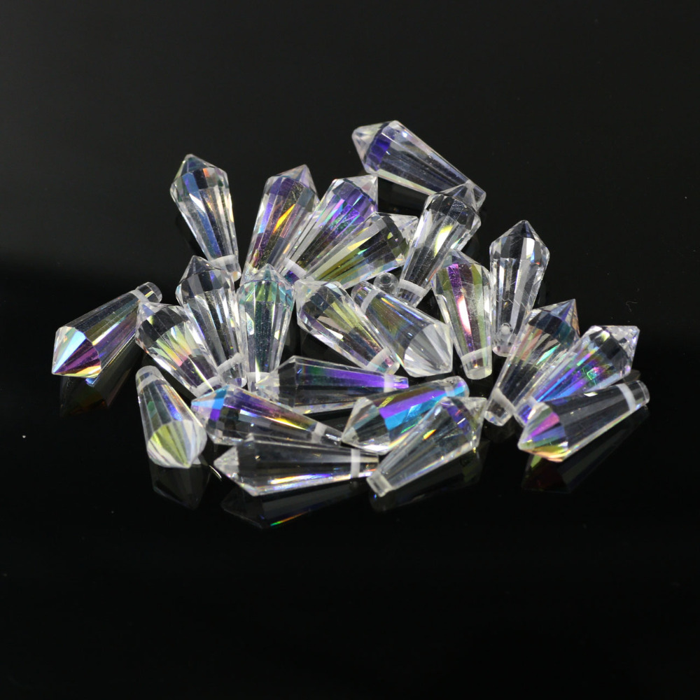 shipping lot glass pound mixed half wholesale in buy us assorted fast beads quarter bulk itm