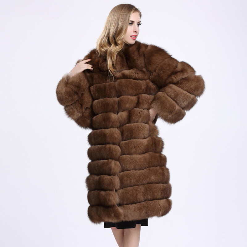 Compare Prices on Black Full Length Mink Coat- Online Shopping/Buy ...