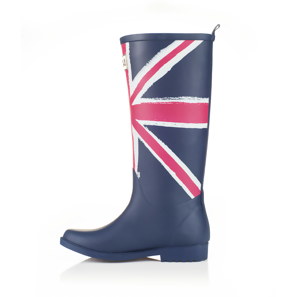 Free-shipping-2014-hot-sales-girls-rain-boots-women-Water-boots -ladies-rubber-boots-knee-rain.jpg