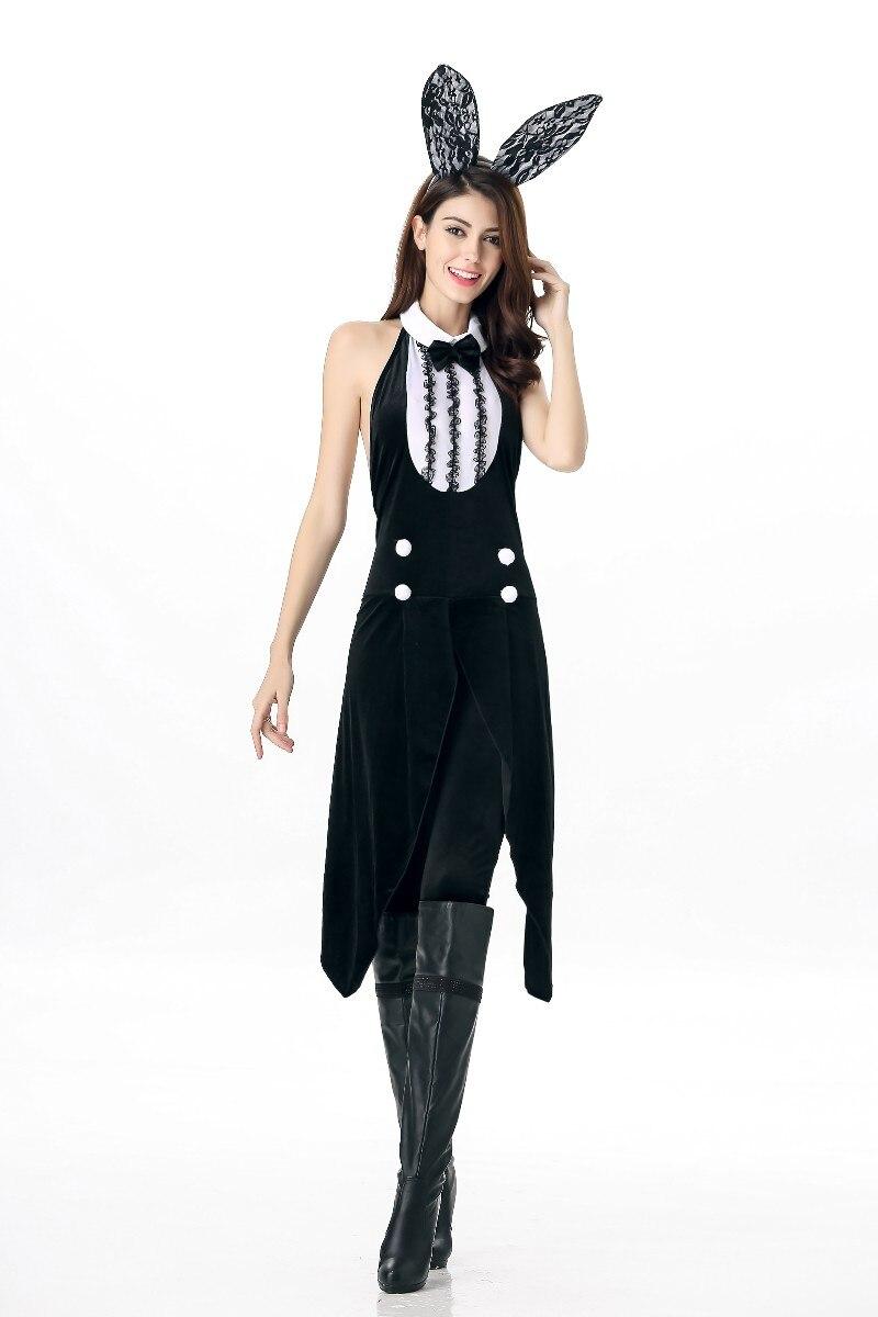 Online Get Cheap Magic Bunny Costume -Aliexpresscom -1433