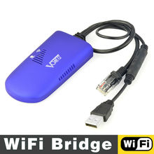 Hot sale VAP11G-300 300M wireless repeater and bridge for camera dreambox