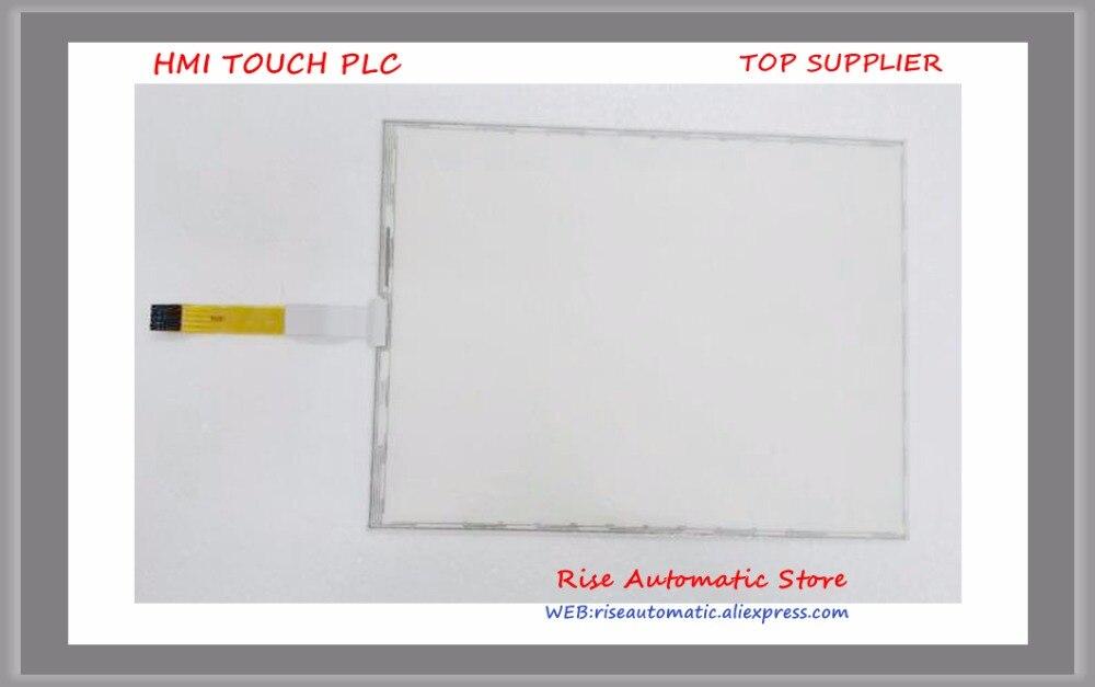6AV6644-0AA01-2AX0 6AV6 644-0AA01-2AX0 MP377-12 Tou ch Gla ss 12 inch Touch Screen Glass for 6AV66440AA012AX0