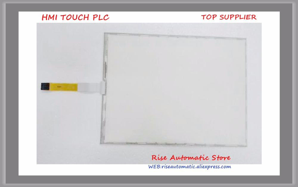 6AV6644-0AA01-2AX0 6AV6 644-0AA01-2AX0 MP377-12 Touch Glass 12 inch Touch Screen Glass for 6AV66440AA012AX06AV6644-0AA01-2AX0 6AV6 644-0AA01-2AX0 MP377-12 Touch Glass 12 inch Touch Screen Glass for 6AV66440AA012AX0