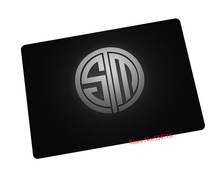 Team Solo Mid mouse pad large pad to mouse TSM computer mousepad cheapest gaming padmouse gamer to laptop keyboard mouse mats