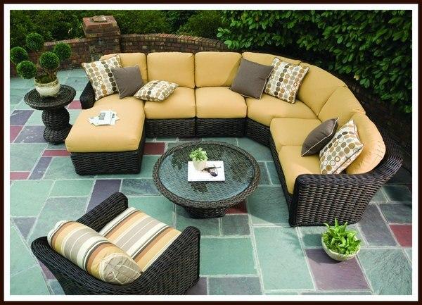2017 New Arrival New Design Slate Outdoor Bar Furniture Sets