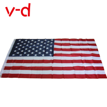 Free Shipping  xvggdg  90x150cm American Flag usa Flag, Flag of United States the Stars and the Stripes