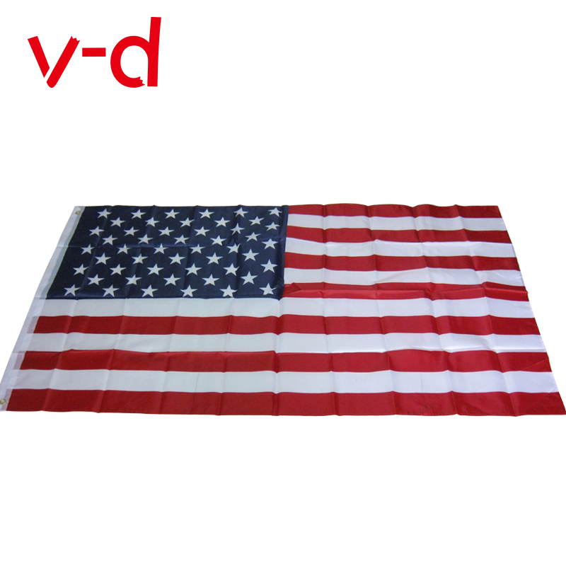 Fahne Flagge Amsterdam 90 x 150 cm