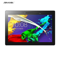 10.1 inch Tablet PC Android 6.0 Octa Core 3G LTE 4GB RAM 32GB ROM Octa -Core 1920*1200 IPS Kids Gift MID Tablets 10.1 PC
