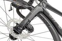 Road Bike Frame 700C DISC Carbon Road Bicycle Frame Carbon Di2 Road Bike Frame Disc Brake