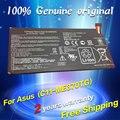 Envío libre c11-me370tg cii-me370tg batería original del ordenador portátil para asus google nexus 7 para memo pad me172v 3.75 v 16wh