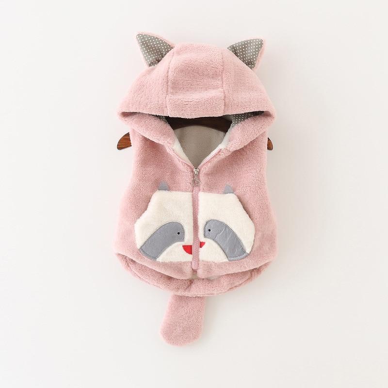 Online Get Cheap Furry Coats for Girls -Aliexpress.com | Alibaba Group