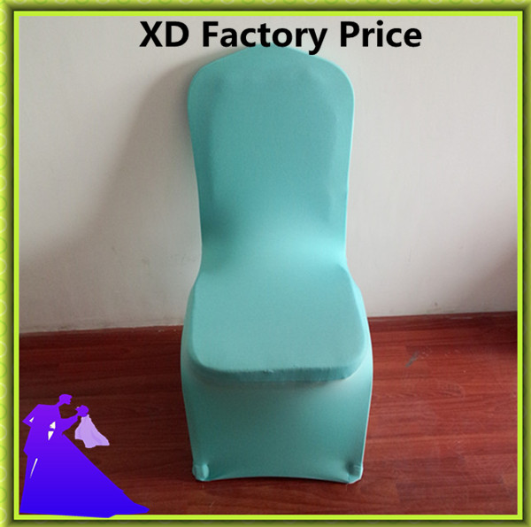Top Sale U0026 Cheap Price 100pcs Universal Flat Turquoise Color Chair Cover  Wedding Party Banquet Chair Cover Decor FREE SHIPPING In Chair Cover From  Home ...