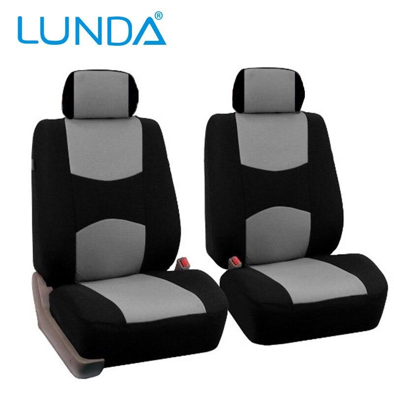 Online Get Cheap Truck Seat Cover Aliexpress