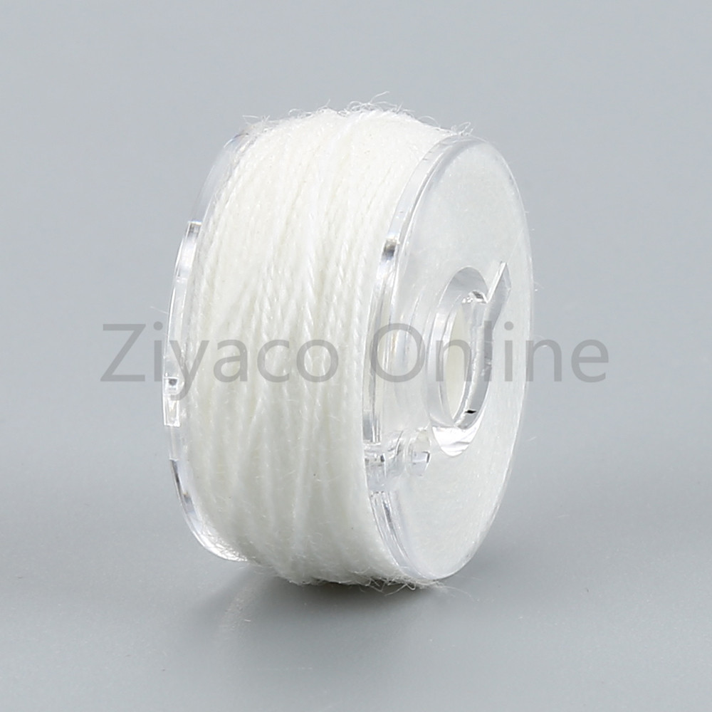New Super Strong 20m Reel PVA Fishing String Water Soluble Line For Carp Fishing Lure Baiting Hair Rig tackle Accessory