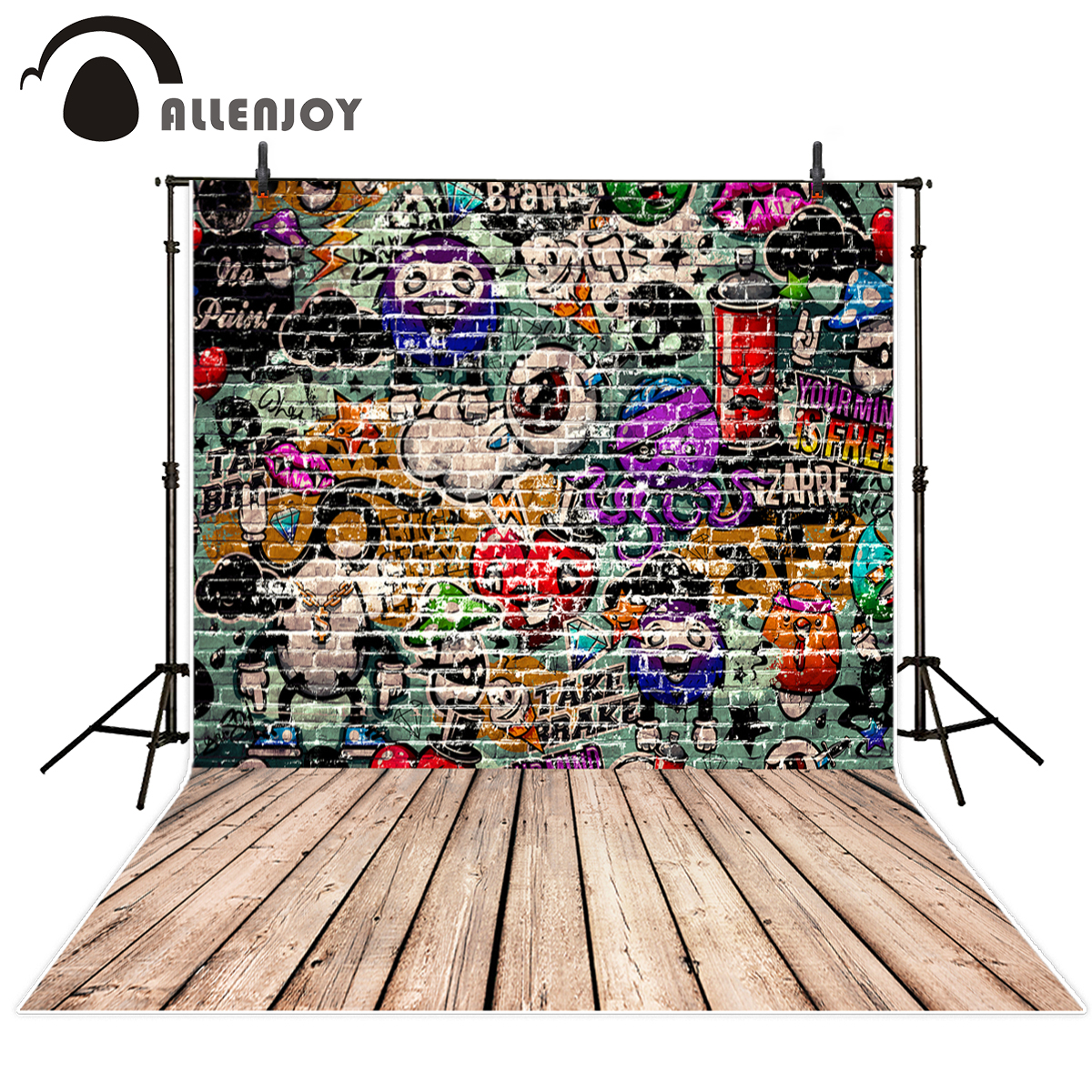 Buy street wall photography and get free shipping on aliexpress com