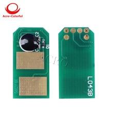 44973512 Toner chip for OKI ES3452 ES5431 ES5431DN ES5462 ES5462MFP laser printer copier cartridge refill for impressora oki mc351 mc352 mc361 mc362 toner cartridge refill toner for okidata mc351dn mc352dn mc361dn mc362dn printer 352