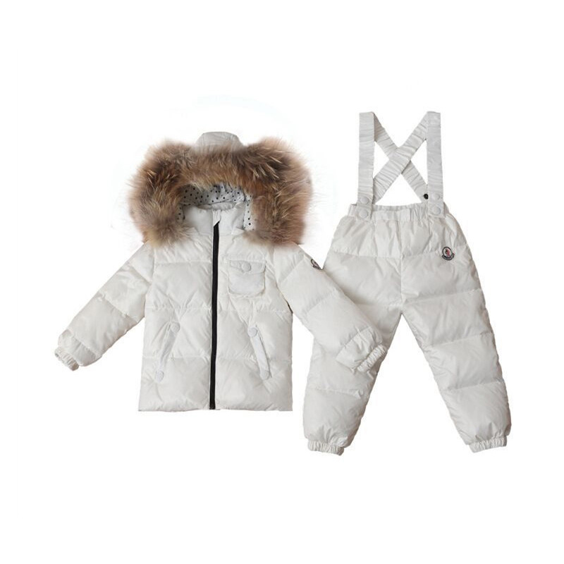 Compare Prices on Girls Winter Coats and Snow Pants- Online ...