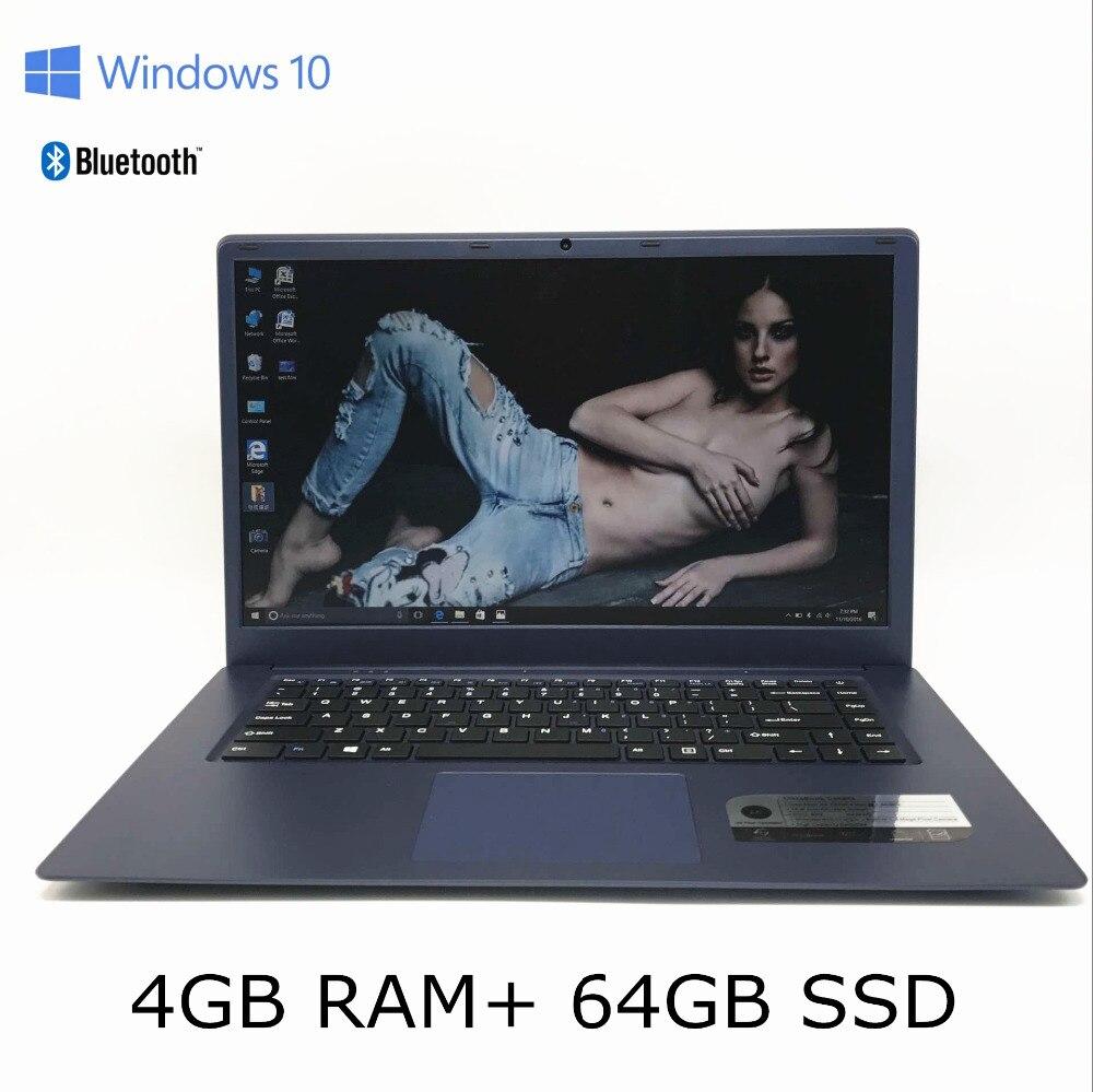 15 6inch font b tablet b font In tel X5 Z8300 4GB font b Ram b