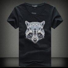 Новинка,, чистый хлопок, короткий рукав, хип-хоп стиль, модная мужская футболка с о-образным вырезом, летняя индивидуальная модная мужская футболка большого размера