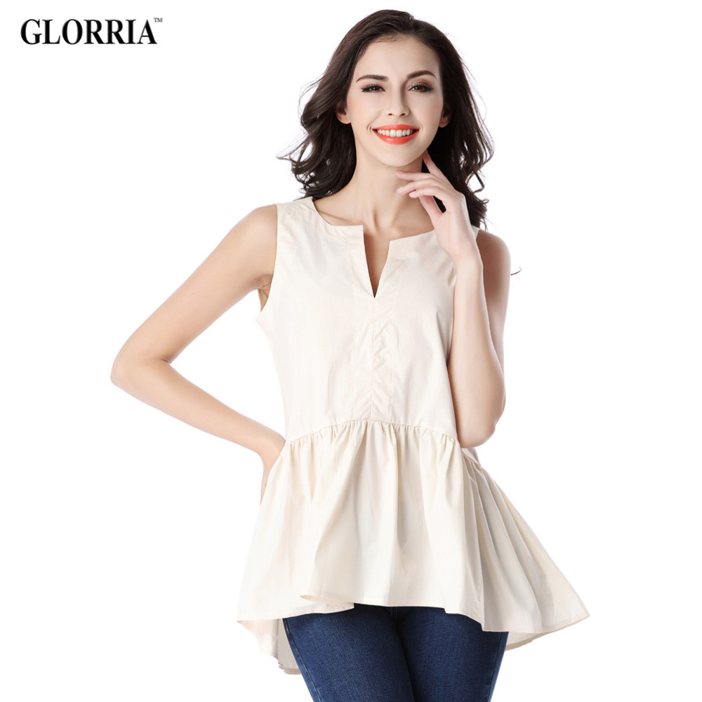 Online Buy Wholesale beige shirts from China beige shirts ...