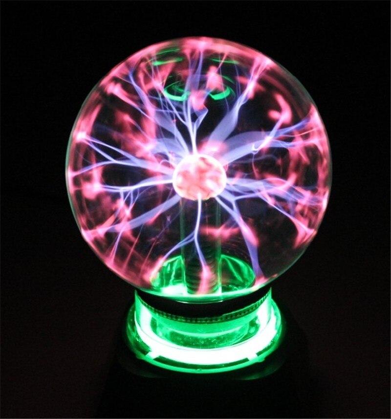 Popular Plasma Light-Buy Cheap Plasma Light Lots From