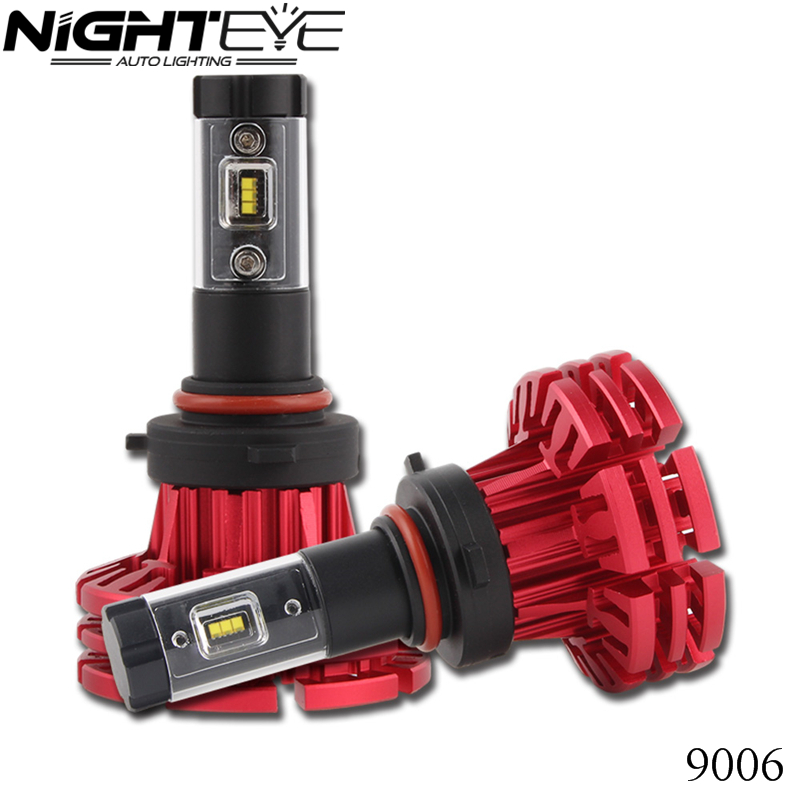 Super Bright Car Headlight H7 LED H8/H11 HB3/9005 HB4/9006 H1 60W 10000lm Auto Front Bulb Automobile Headlamp 6500K Car Lighting 9005 9006 60w 9 36v car led headlight led driving light all in one kit super bright hight quality 18 months warranty page 5 page 2 page 10 page href