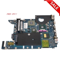 Nokotion KALG0 LA 4494P For acer aspire 4736 4736g MBPA402001 MB.PA402.001 laptop motherboard Geforce G105M graphics DDR3 Only