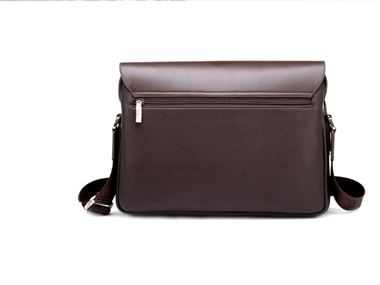HTB1X0sqSrrpK1RjSZTEq6AWAVXaN Designer Brand Kangaroo Briefcase Men Soft Leather Shoulder Travel Bag Business office Computer laptop bag Cover Messenger Bags