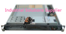 NEW 1u420 server computer case general pc size board motherboard industrial computer case router