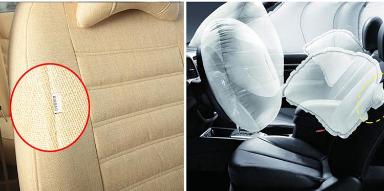 SU-HYLA001B seat set cover cushion (5)