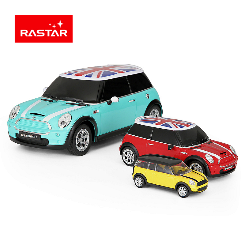 3Pcs Cars 1:14 /1:24 Scale Miniatura Remote Control Car and Metal Car Model for Children Birthday Gift f1 remote control cars remote control cars children s toy car gifts for children