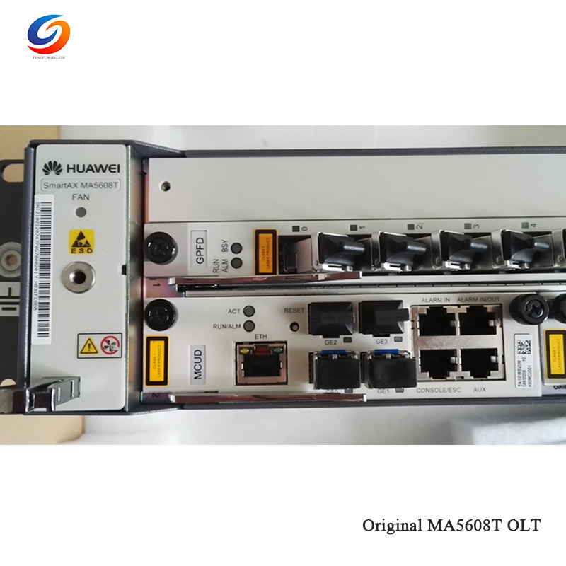 best gpon olt dc power list and get free shipping - f3i69al3