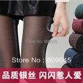 Inverno mulheres / calcinha / tricô em meias calças panty - house slim fit ultra fios tightsTT011-1pcs
