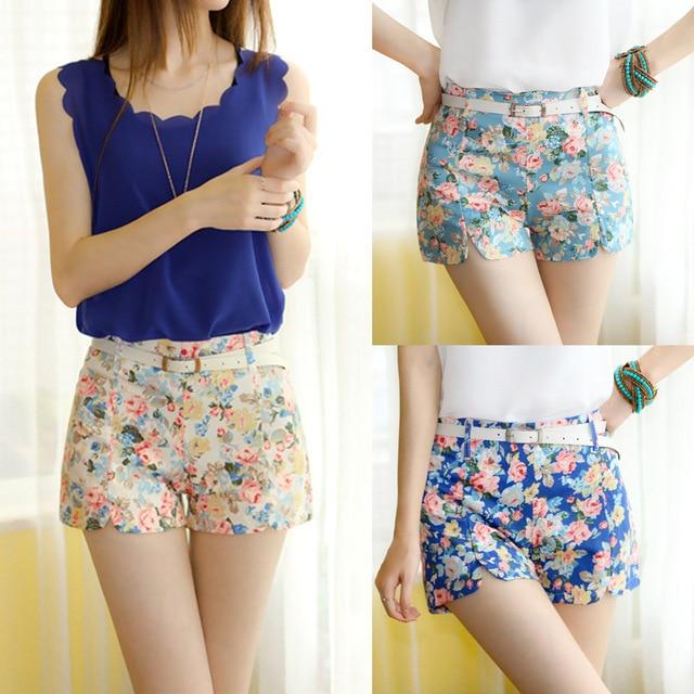 Aliexpress.com : Buy Promotion!Fashion Designer Flower Pattern ...