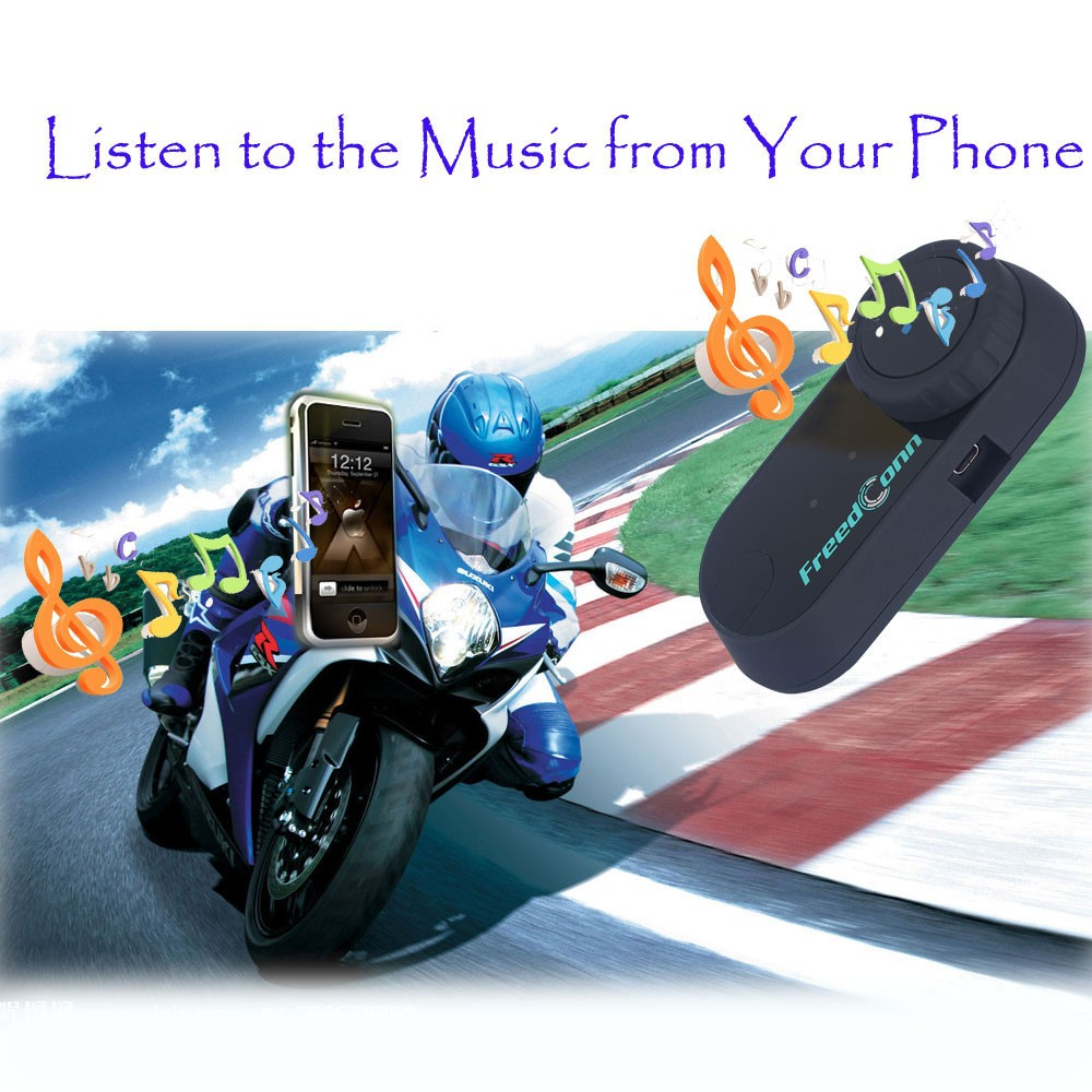 listen-to-musci2