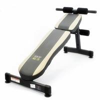 На спине плиты брюшной доска тренажер тренажеры Складной Главная мышцы тренер широко используется жизни спортивные