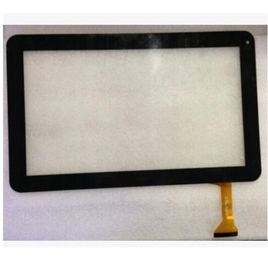 New Touch Screen For 10.1 iRulu eXpro X1 Plus Tablet Capacitive Touch Panel digitizer Sensor Glass Replacement Free Shipping подростковая одежда