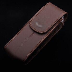 Image 3 - 2018 New Luxury phone case for vertu signature s normal skin phone case for luxury VIP phones cover