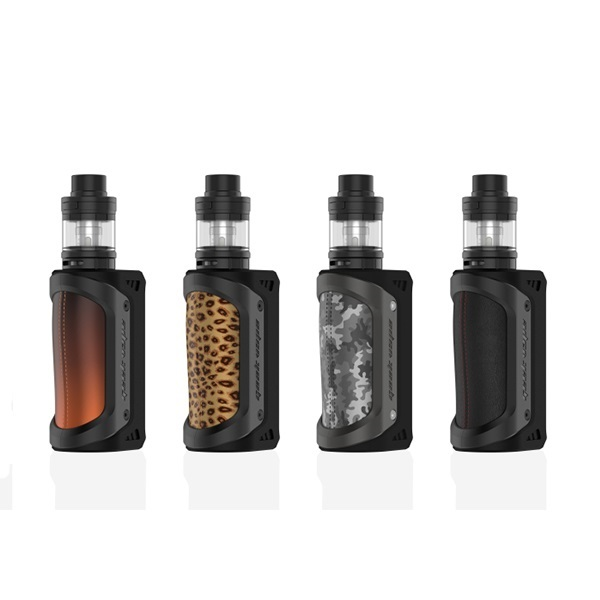 in stock GeekVape AEGIS Mod 100W with aegis W/O battery and geekvape Shield RTA waterproof no 26650 halloween limited edition in stock geekvape aegis kit 100w box mod with 26650 battery and geekvape shield rta waterproof for ammit dual