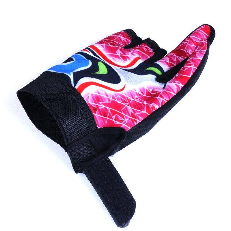 fish glove11