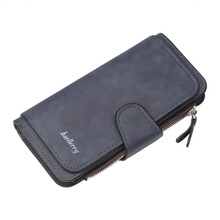 Women Wallet Phone Holder Purse Card Cases Luxury Brand Card