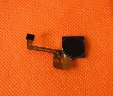Botão do sensor de Impressão Digital Para Oukitel MIX 2 MTK6757 HelioP25 originais Octa Núcleo Frete Grátis