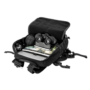 Image 4 - OneTigris T REX حقيبة ظهر للهجوم العسكرية الجيش أكياس على ظهره