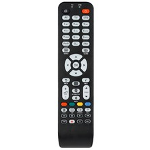 Новый пульт дистанционного управления подходит для AirTies Set up box TV AIR 7120 7200 7200I 7100 контроллер