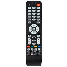 Yeni uzaktan kumanda için uygun AirTies kurulum kutusu TV hava 7120 7200 7200I 7100 denetleyici